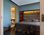 Junior Suite, Hotel Casa Fuster