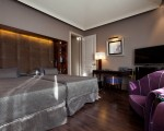 Double extra bed, Hotel Casa Fuster